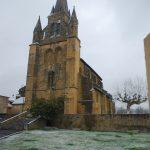 neige le 08-02-18