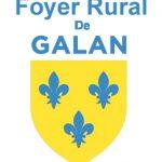 foyer rural galan